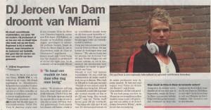 Interview Dordtenaar